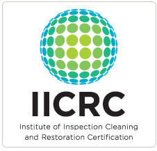 Water Restoration Technician (WRT)